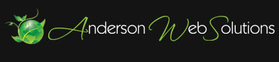 Anderson Web Solutions